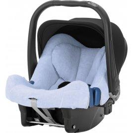 Römer Letní potah Baby-Safe Plus/II/SHR II