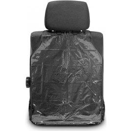 Reer Ochrana sedadla v autě