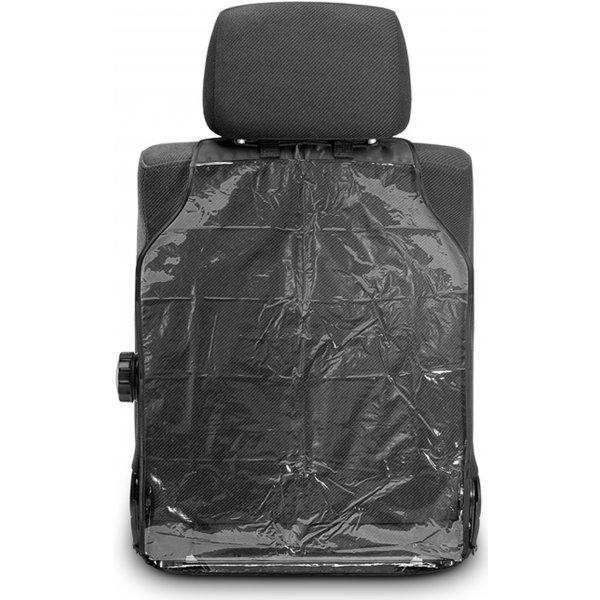 Reer Ochrana sedadla v autě Černá