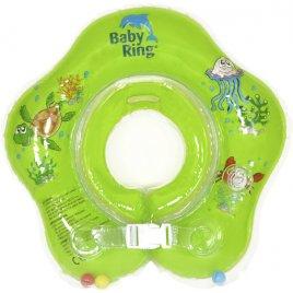 Baby Ring Kojenecký kruh 0-24 měs.