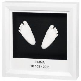 Baby Art Rámeček pro 3D otisk Window Sculpture Frame