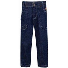 Gmini Dětské kalhoty RICK
