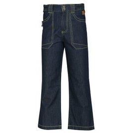 Loap KIDS Chlapecké kalhoty NACH