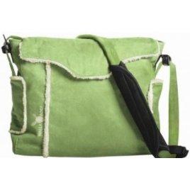 Wallaboo Přebalovací taška na kočárek