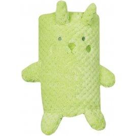 BK Dětská deka z mikrovlákna