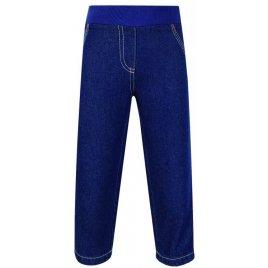 Gmini Kojenecké kalhoty RENE
