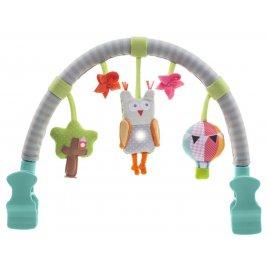 Taf Toys Hudební hrazda