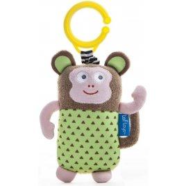Taf Toys Opička Marco