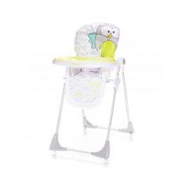 Zopa Dětská židlička Monti