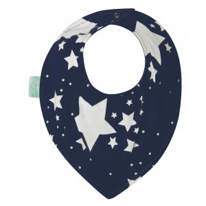 Voksi Design by Voksi Bib Star struck