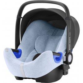 Römer Letní potah Baby-Safe (2) i-Size