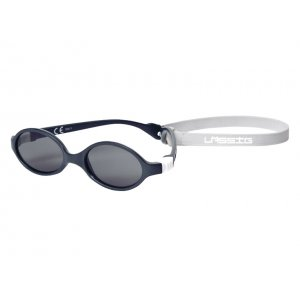 Lässig Sunspecs Navy