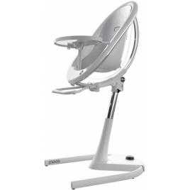 Mima Židlička Moon 2G + opěrka nohou