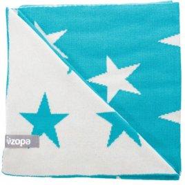 Zopa Dětská deka Stars