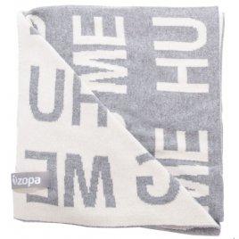 Zopa Dětská deka Hug Me