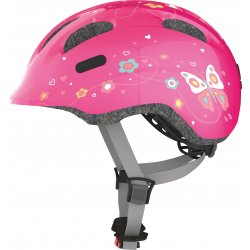 FirstBike Helma ABUS SMILEY Butterfly
