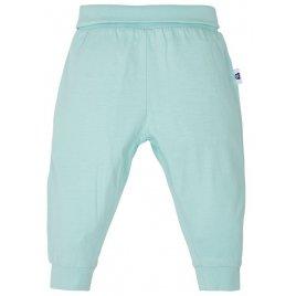 Gmini BASIC-kalhoty bez ťapek B