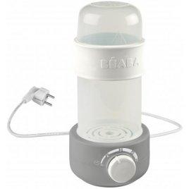 Beaba Ohřívačka kojeneckých lahví Babymilk Second