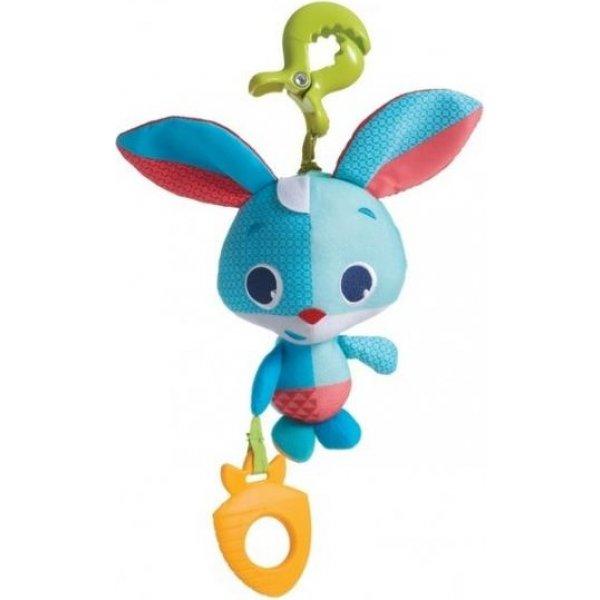 Tiny Love Králíček Thomas Tiny Smarts Modrá