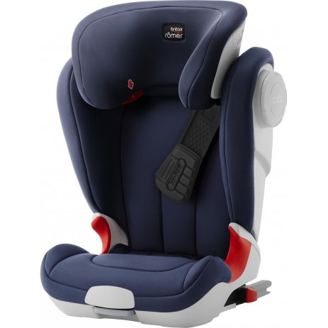 Römer Kidfix XP SICT autosedačka 2019 Moonlight Blue