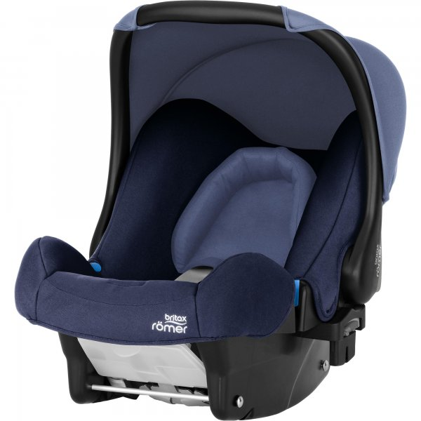 Römer Baby-Safe autosedačka 2020 Moonlight Blue