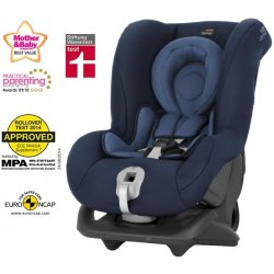 Römer FIRST CLASS PLUS autosedačka 2019 Moonlight Blue