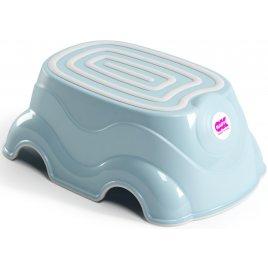 Ok Baby Schůdek univerzální Herbie