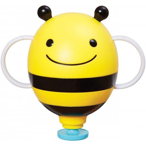 Skip Hop Zoo Vodní fontánka Včelka Žlutá