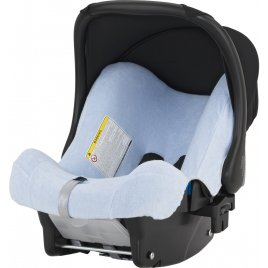 Römer Letní potah Baby-Safe