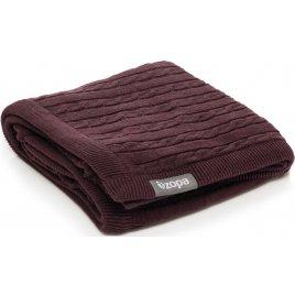 Zopa Dětská deka Premium
