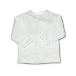 New Baby Kojenecká košilka