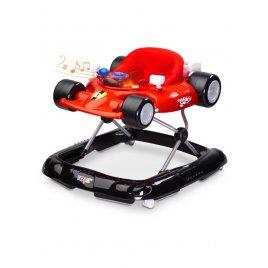 Toyz Dětské chodítko Toyz Speeder red
