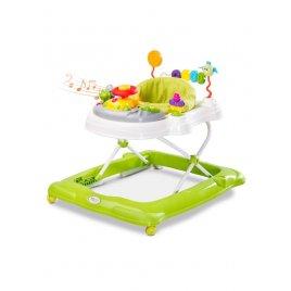 Toyz Dětské chodítko Toyz Stepp green