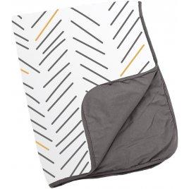 Doomoo Dream bavlněná deka