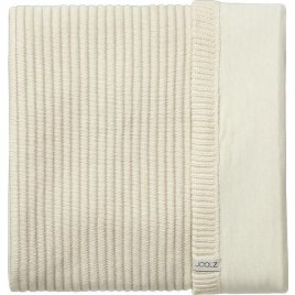 Joolz Essentials Deka pletená – žebrovaná