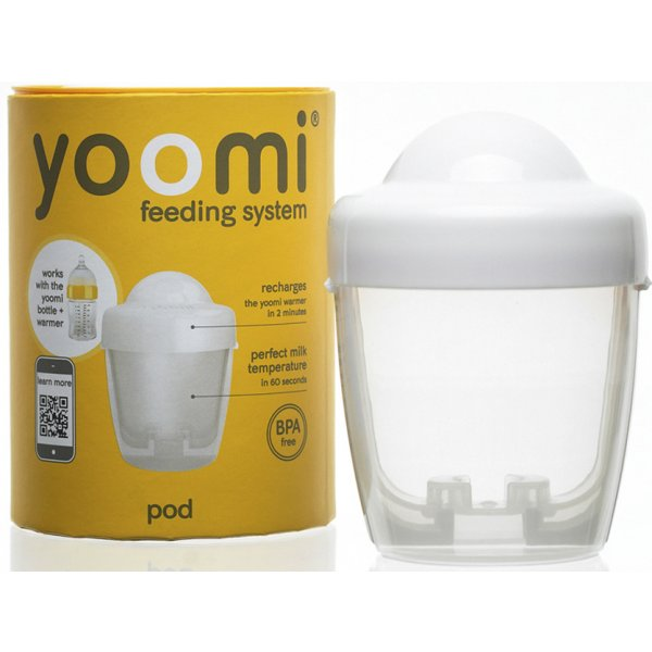 Yoomi Pod Y1P