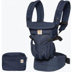 Ergobaby OMNI 360 COOL AIR MESH Midnight Blue
