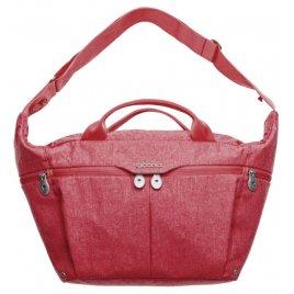 DOONA PLUS Celodenní přebalovací taška