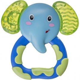 Akuku Chladící kousátko Akuku slon