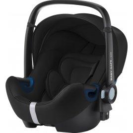 Römer Baby-Safe 2 i-Size