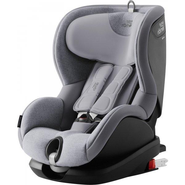 Römer Trifix 2 i-Size autosedačka 2019 Grey Marble