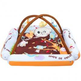 Playto Hrací deka s melodií PlayTo Air