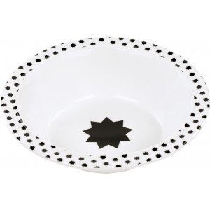 Lässig Bowl with Silicone Little Chums 2019 Cat