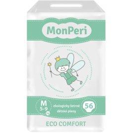 MonPeri Pleny ECO comfort M