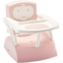 Thermobaby Skládací židlička
