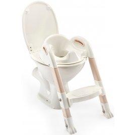 Thermobaby Židlička na WC Kiddyloo