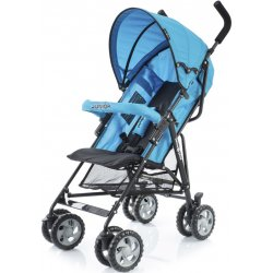 Babypoint Junior 2019 Blue