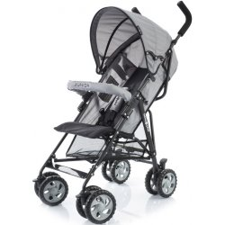 Babypoint Junior 2019 Grey