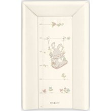 Babypoint A3 Beige