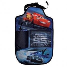 Kaufmann Kapsář do auta Disney Cars 2 40x60 cm